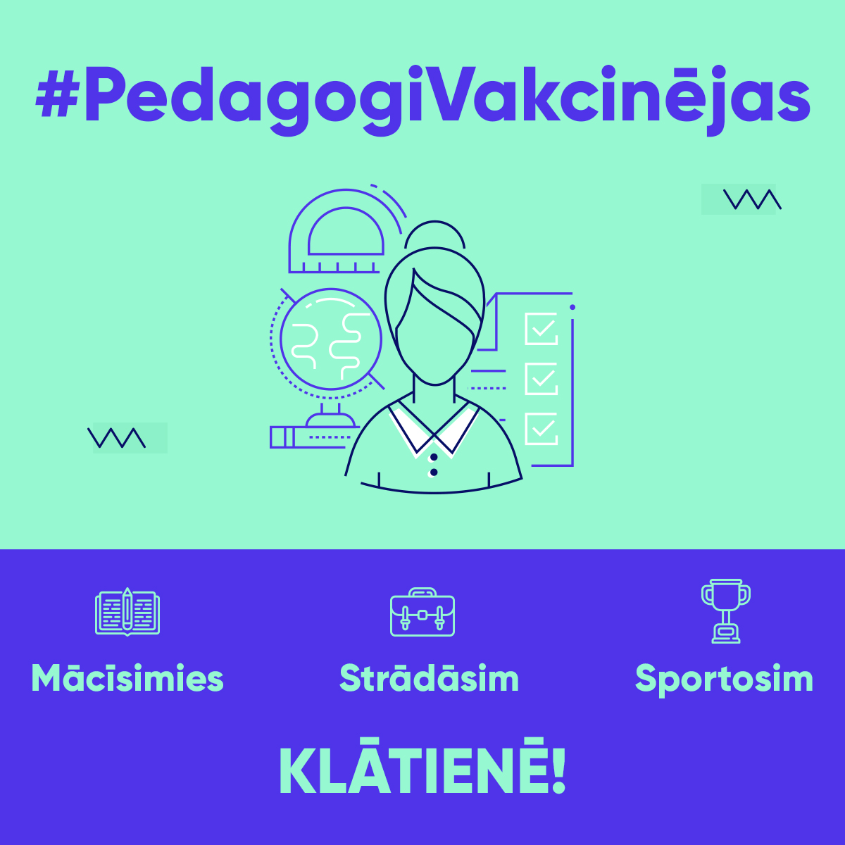 pedagogivakcinejas_1