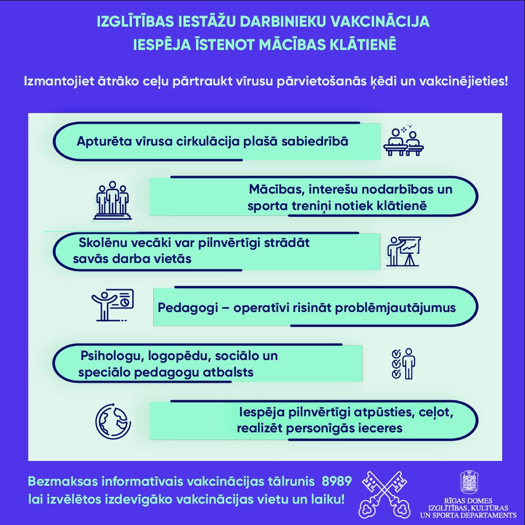 vakcinejies_macibas-klatiene
